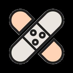 240 - Band Aid