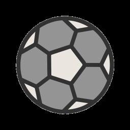 324 - Football